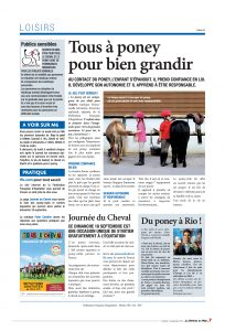 ddm-16-septembre-2016-vendredi-aude-actualite-pag-7-copy