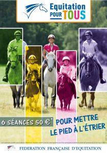equitation-pour-tous-1