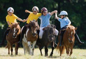 equitation-pour-tous-2