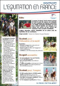 lequitation-en-france-1-page