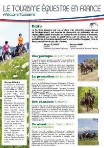 le-tourisme-equestre-en-france-2-pages-lettre