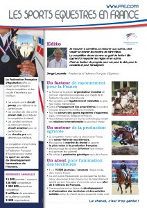 les-sports-equestres-en-france-2-pages-lettre