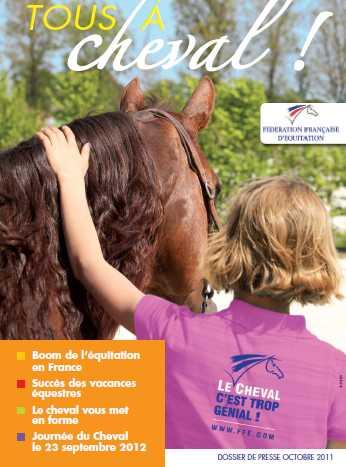 tous-a-cheval-ffe-affiche-2011