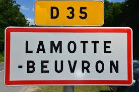 lamotte-beuvron-panneau