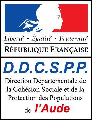 logo-ddcspp