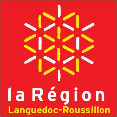 logo-region-lr