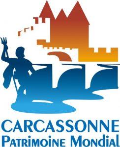 logo-ville-carca