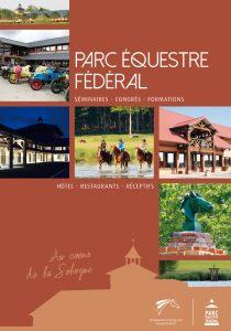 parc-federal-3