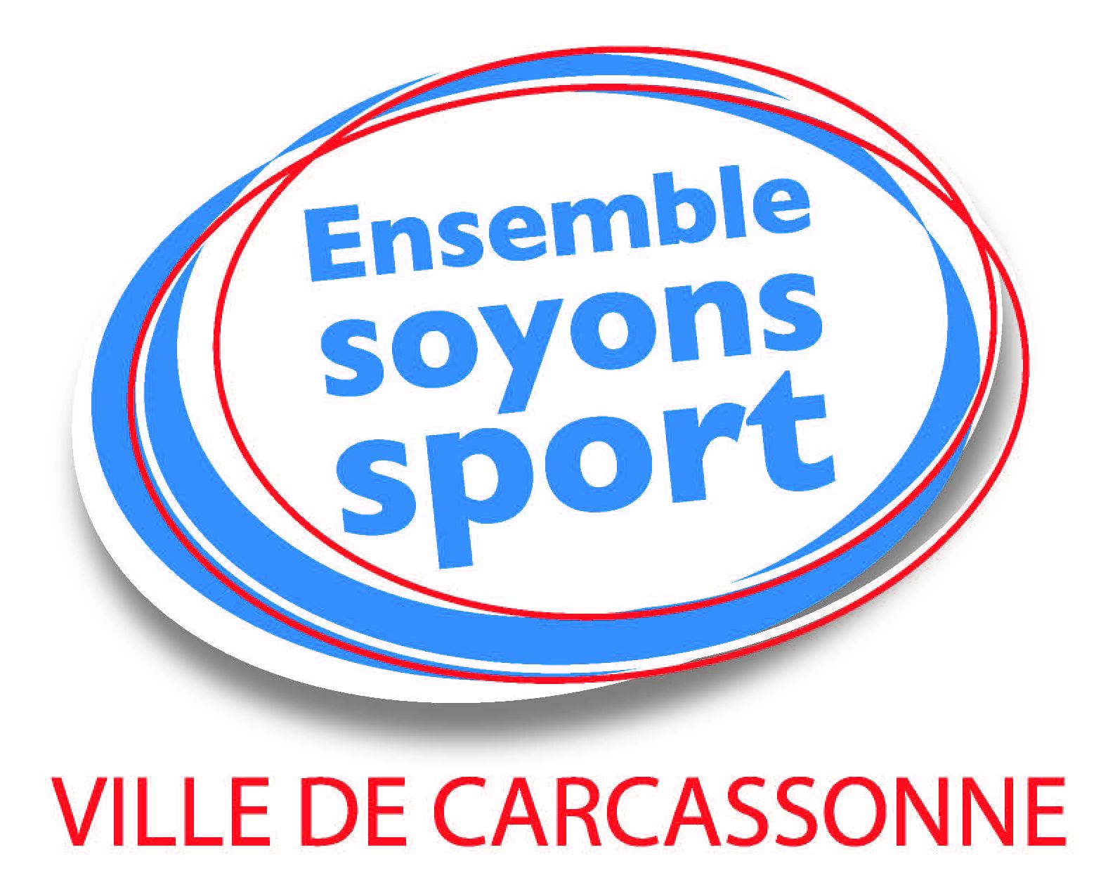 logo-soyonssportcarca-2