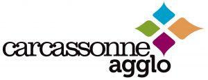 logo_carcassonne_agglo
