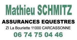schmitz-assurances-75