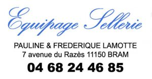 sellerie-equipage-75