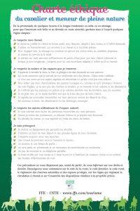 cavalier-meneur-pn-charte-ethique_03