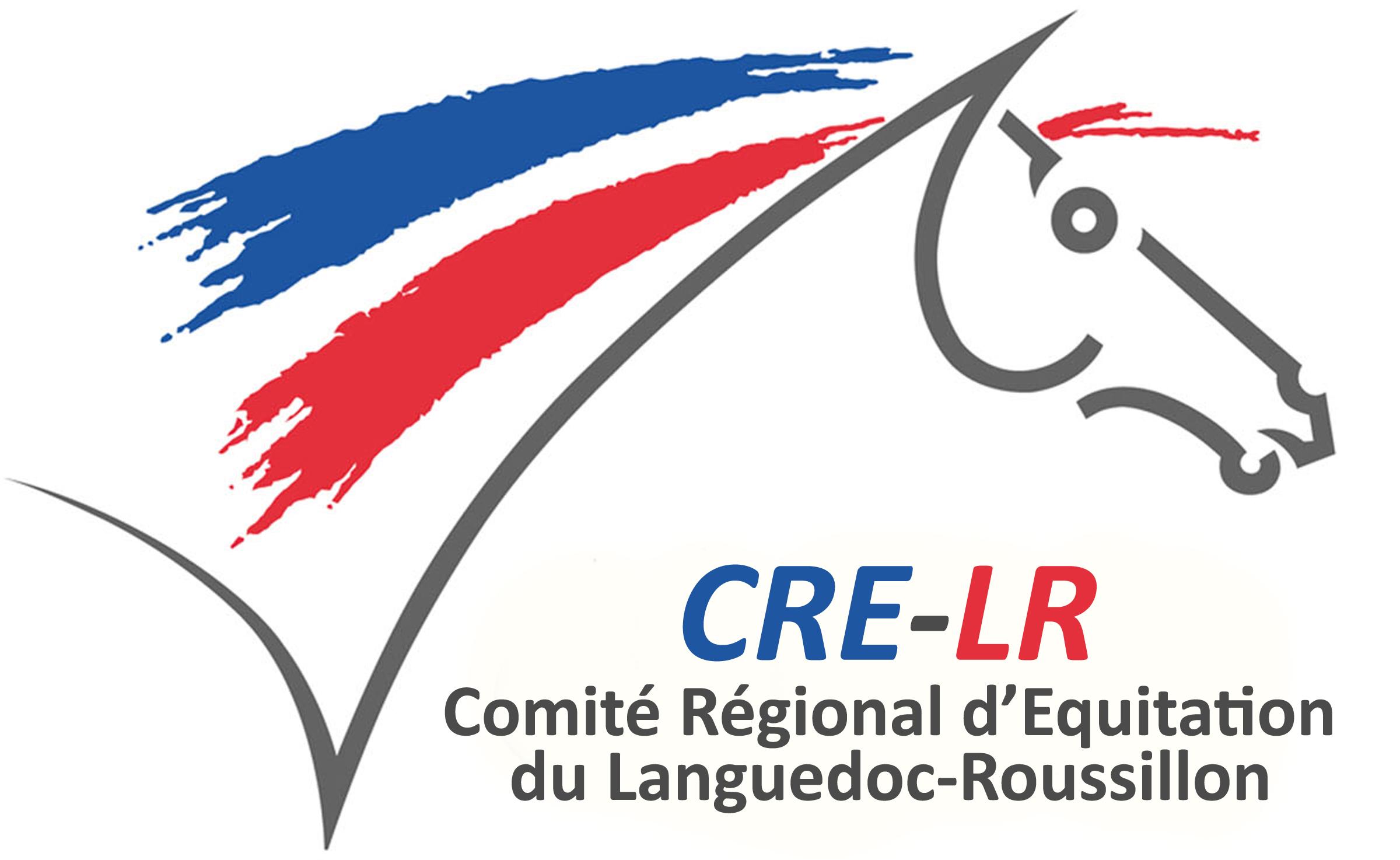 logo-cre-lr-copy