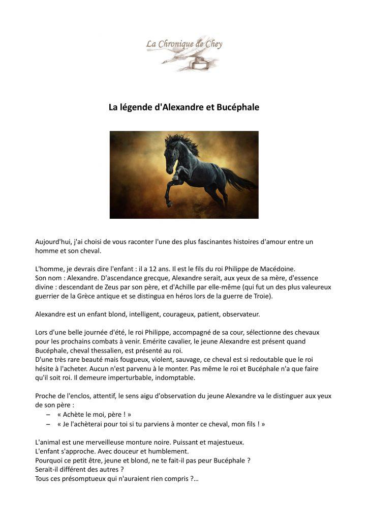 la-chronique-de-chey-31-page-001