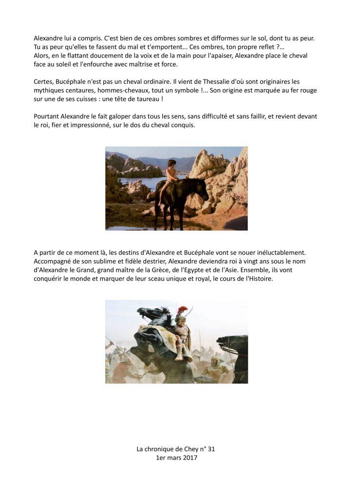 la-chronique-de-chey-31-page-002