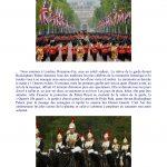 la-chronique-de-chey-32-page-001