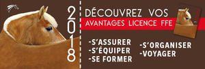 Licence-2018_avantage