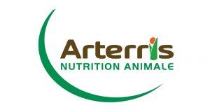 arterris 75