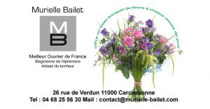 murielle-fleurs 75