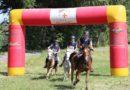 Endurance Cuxac du 30 juin  2019 et classement championnat de l'Aude et AETC