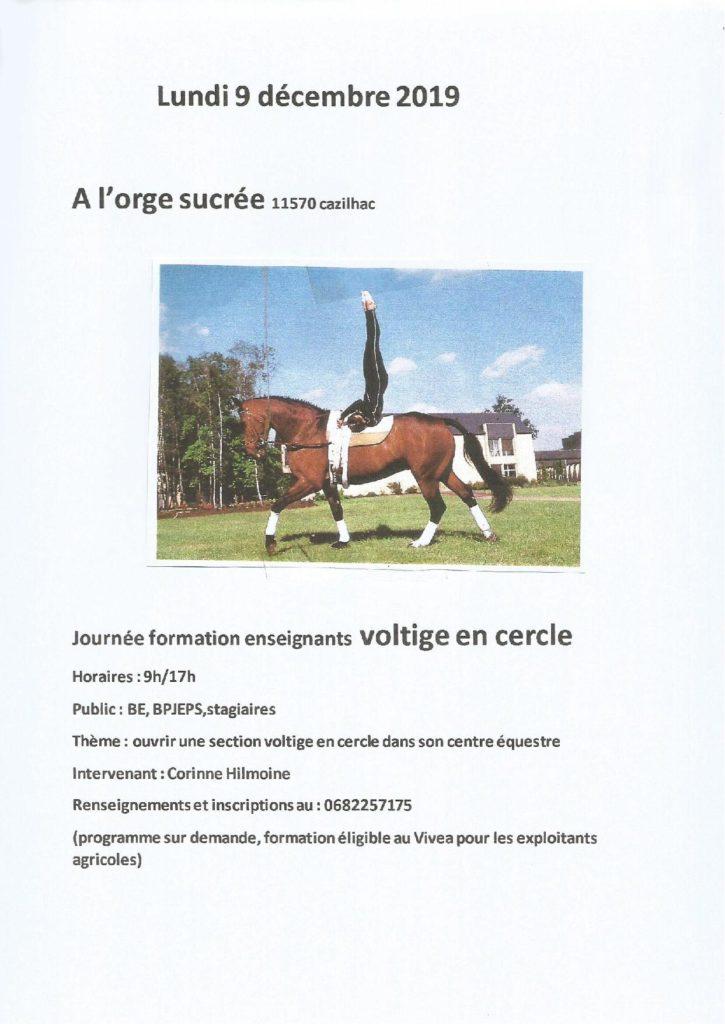 affiche stage voltige 2019-page-001
